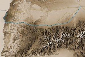 Kafila-Carte-etape-8
